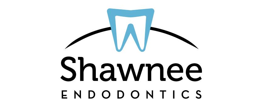 Shawnee Endodontist logo