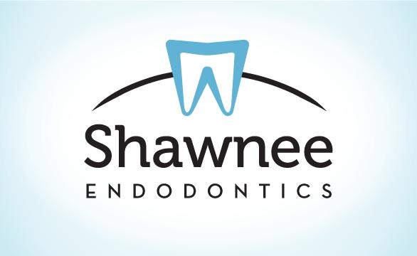 Welcome to Shawnee Endodontics