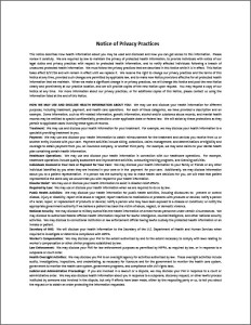 HIPPA--NOTICE-OF-PRIVACY-PRACTICES-1